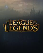 game_img