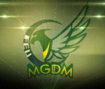 team1_img